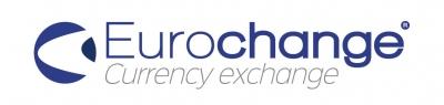 Logo Eurochange