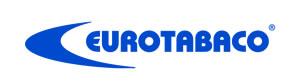 Eurotabaco